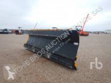 echipamente pentru construcţii n/a LMMHDR42