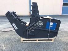 Hammer FH 15