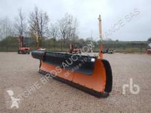 equipamientos maquinaria OP nc EK340