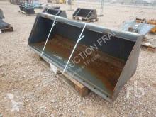 Case machinery equipment