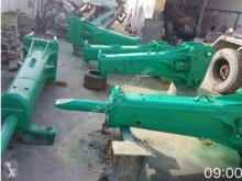 martello idraulico Montabert