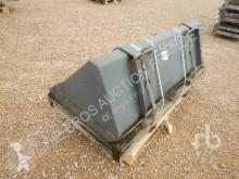 équipements TP Case