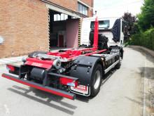 Marrel AL 8 machinery equipment