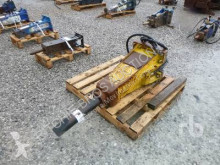 Atlas Copco MB1200