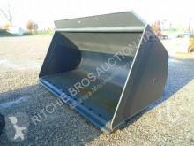 equipamientos maquinaria OP VTN 01L550300