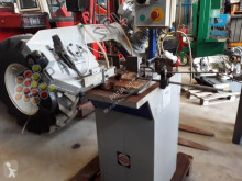 attrezzature per macchine movimento terra Thomas