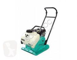 équipements TP nc matériel de sablage