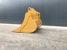 Pala/cuchara Caterpillar