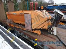 n/a Saleuse HF3030 ID machinery equipment