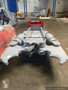 MBI 2x 2.200kg Abbruchschere 360° f. 20- 30to. Bagger