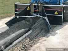 attrezzature per macchine movimento terra Simex ST 200 Asphalt-und Erdverteiler f. Radlader