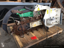 attrezzature per macchine movimento terra Simex CHD90B Baggerfräse