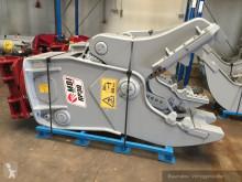 equipamientos maquinaria OP MBI 3.000kg Pulverisierer ab 28to. Bagger