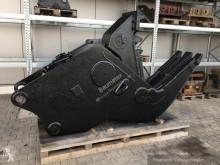 Rammer 3.100kg Pulverisierer f. 25-40to. Bagger machinery equipment