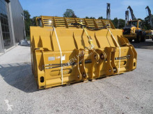 Caterpillar Kipp Bucket