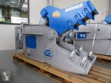 Hammer RH16 Demolition