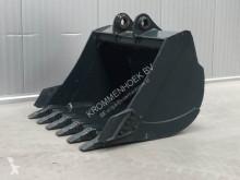 Hyundai R220 Bucket 18~25 Ton | 1,35 cbm