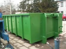 n/a Benne de 15 m3 machinery equipment