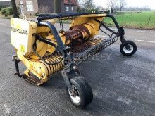 New Holland 345W