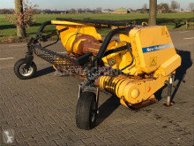 New Holland 346W