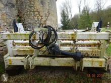 équipements TP nc BROYEUR MS 250L ROTA DAIRON