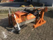Fliegl Tractor pieces