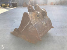 Caterpillar 320D USED BUCKET 1200