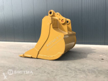 Caterpillar DB7V 330C / 330D / 336D DIGGING BUCKET