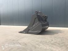 Volvo EC240 DIGGING BUCKET