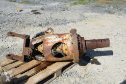 echipamente pentru construcţii n/a ABI EBG 2250 Bagger Bohrgetriebe Bohrglocke