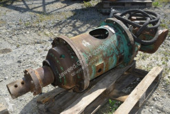 équipements TP nc ABI EBG Bagger Bohrgetriebe Bohrglocke