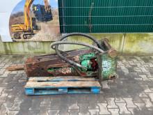 hydraulische hamer Montabert