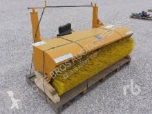 équipements TP Euro Implementos 02BA1850