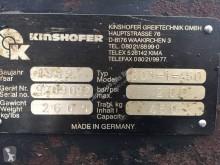 skopa Kinshofer