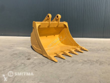 Caterpillar 320C / 320D / 323D DIGGING BUCKET