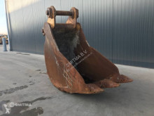Caterpillar USED DIGGING BUCKET FOR M318D