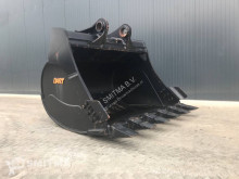 Doosan DX520 DIGGING BUCKET