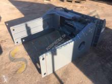 Lamy TPB 15T09 - 3 Tonnes machinery equipment