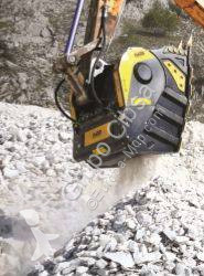 MB Crusher BF 120 4S4