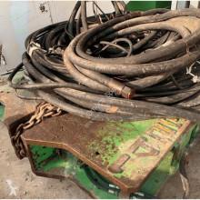 n/a 1423 machinery equipment