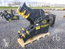 Rent Demolition RD 32 machinery equipment