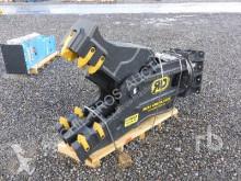 équipements TP Rent Demolition RD 15