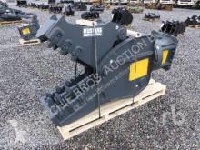 Оборудование Спецтехники Mustang RH26