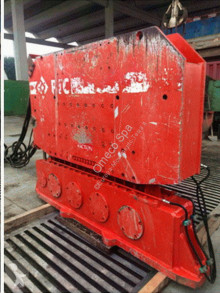 n/a PTC30H1 machinery equipment