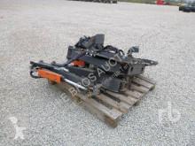 attrezzature per macchine movimento terra Cangini CX1.9