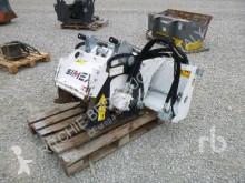 attrezzature per macchine movimento terra Simex PL4015