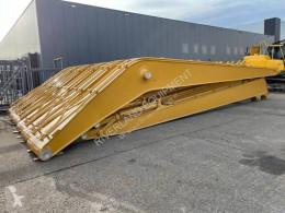 attrezzature per macchine movimento terra Caterpillar Long Reach boom Cat 330|336