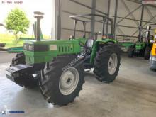 landbrugstraktor ny