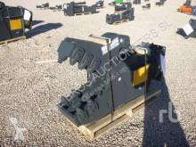 Mustang RH12 machinery equipment