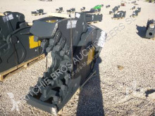 attrezzature per macchine movimento terra Mustang RH20